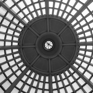 National Portrait Gallery, London, 2009